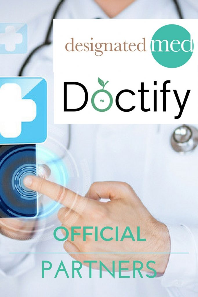 Partners Doctify