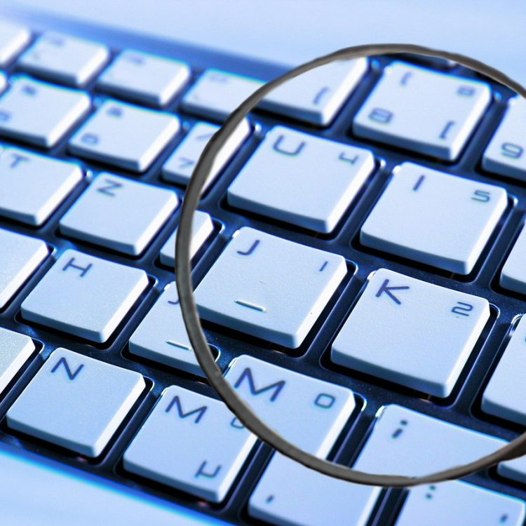 ITsecurityinprivatemedical practices: What you need to know