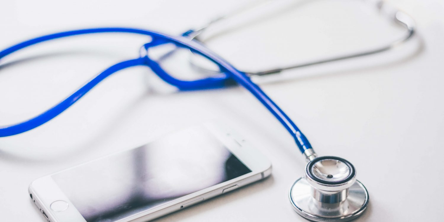 Online appointment booking platforms – how can they help your medical practice?