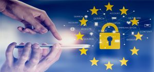 GDPR for private medical practice