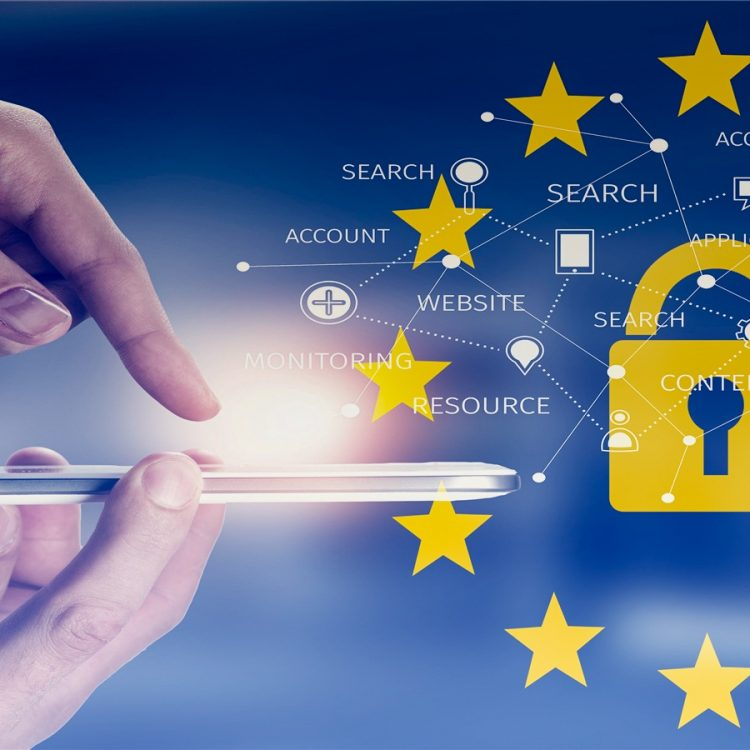 Our new GDPR for healthcare blog series