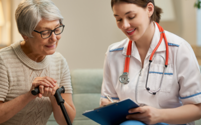 Guide to delivering superior patient experience in private practice: Using feedback to improve your care.